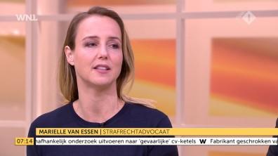cap_Goedemorgen Nederland (WNL)_20180110_0707_00_08_05_116