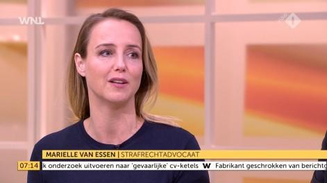 cap_Goedemorgen Nederland (WNL)_20180110_0707_00_08_07_120