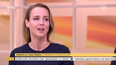 cap_Goedemorgen Nederland (WNL)_20180110_0707_00_08_07_121