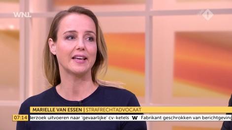 cap_Goedemorgen Nederland (WNL)_20180110_0707_00_08_07_122