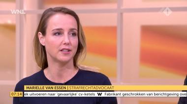 cap_Goedemorgen Nederland (WNL)_20180110_0707_00_08_08_123