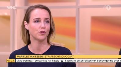cap_Goedemorgen Nederland (WNL)_20180110_0707_00_08_08_124