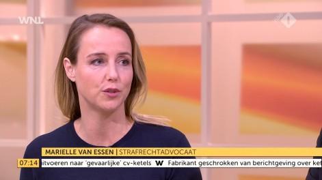 cap_Goedemorgen Nederland (WNL)_20180110_0707_00_08_09_125
