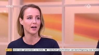 cap_Goedemorgen Nederland (WNL)_20180110_0707_00_08_09_126
