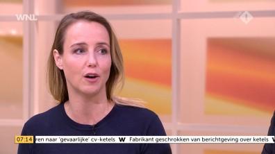 cap_Goedemorgen Nederland (WNL)_20180110_0707_00_08_09_127