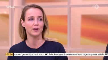 cap_Goedemorgen Nederland (WNL)_20180110_0707_00_08_10_128