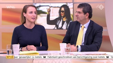 cap_Goedemorgen Nederland (WNL)_20180110_0707_00_08_10_129