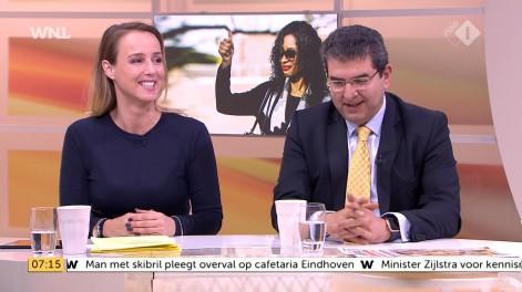 cap_Goedemorgen Nederland (WNL)_20180110_0707_00_08_48_137