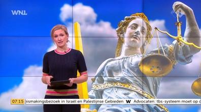cap_Goedemorgen Nederland (WNL)_20180110_0707_00_08_59_139