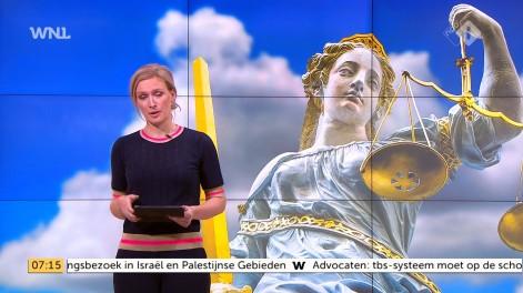 cap_Goedemorgen Nederland (WNL)_20180110_0707_00_09_00_143