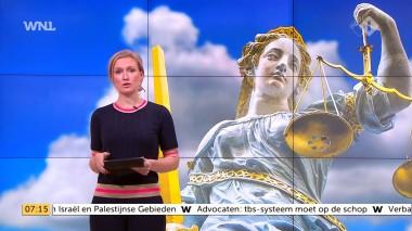 cap_Goedemorgen Nederland (WNL)_20180110_0707_00_09_02_149
