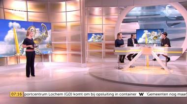 cap_Goedemorgen Nederland (WNL)_20180110_0707_00_09_24_152
