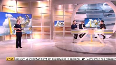 cap_Goedemorgen Nederland (WNL)_20180110_0707_00_09_25_153