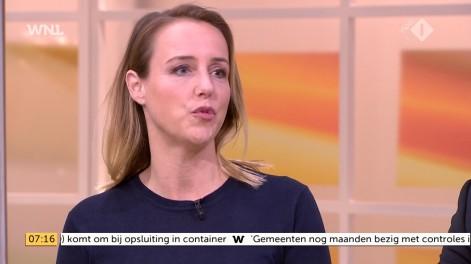 cap_Goedemorgen Nederland (WNL)_20180110_0707_00_09_28_155
