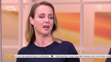 cap_Goedemorgen Nederland (WNL)_20180110_0707_00_09_28_156