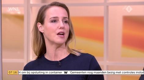 cap_Goedemorgen Nederland (WNL)_20180110_0707_00_09_29_157
