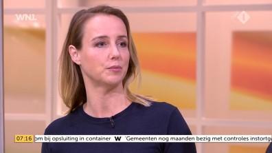 cap_Goedemorgen Nederland (WNL)_20180110_0707_00_09_29_158