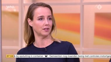 cap_Goedemorgen Nederland (WNL)_20180110_0707_00_09_29_159