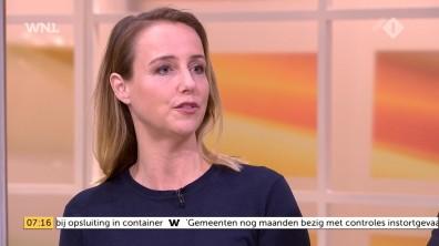 cap_Goedemorgen Nederland (WNL)_20180110_0707_00_09_29_160