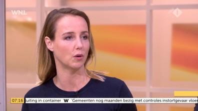 cap_Goedemorgen Nederland (WNL)_20180110_0707_00_09_30_162