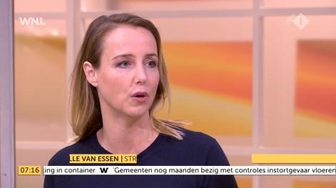 cap_Goedemorgen Nederland (WNL)_20180110_0707_00_09_31_163