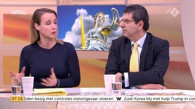 cap_Goedemorgen Nederland (WNL)_20180110_0707_00_09_36_154