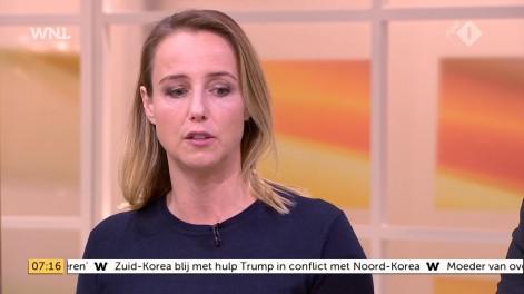 cap_Goedemorgen Nederland (WNL)_20180110_0707_00_09_42_164