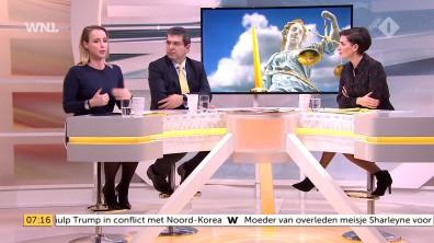 cap_Goedemorgen Nederland (WNL)_20180110_0707_00_09_46_174