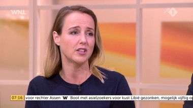 cap_Goedemorgen Nederland (WNL)_20180110_0707_00_09_57_175
