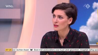 cap_Goedemorgen Nederland (WNL)_20180110_0707_00_09_58_176