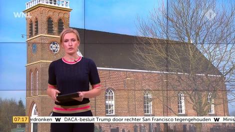 cap_Goedemorgen Nederland (WNL)_20180110_0707_00_10_11_183