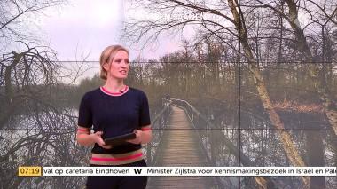 cap_Goedemorgen Nederland (WNL)_20180110_0707_00_12_16_186