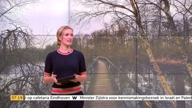cap_Goedemorgen Nederland (WNL)_20180110_0707_00_12_16_187