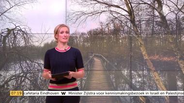 cap_Goedemorgen Nederland (WNL)_20180110_0707_00_12_17_188