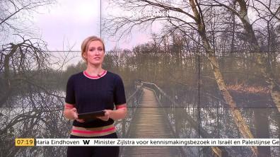 cap_Goedemorgen Nederland (WNL)_20180110_0707_00_12_17_190