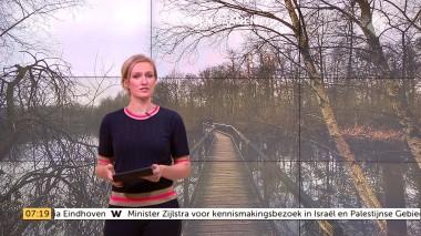 cap_Goedemorgen Nederland (WNL)_20180110_0707_00_12_17_191