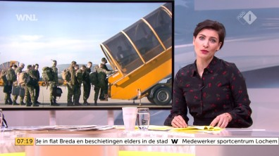 cap_Goedemorgen Nederland (WNL)_20180110_0707_00_12_39_192