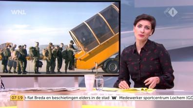 cap_Goedemorgen Nederland (WNL)_20180110_0707_00_12_40_194