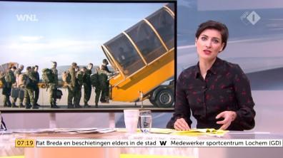 cap_Goedemorgen Nederland (WNL)_20180110_0707_00_12_40_195