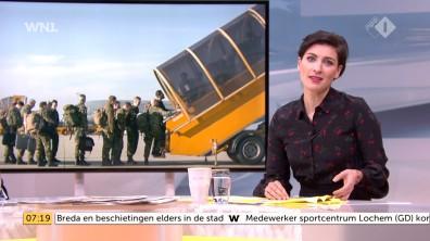 cap_Goedemorgen Nederland (WNL)_20180110_0707_00_12_41_197