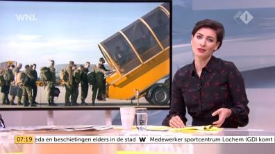 cap_Goedemorgen Nederland (WNL)_20180110_0707_00_12_41_198