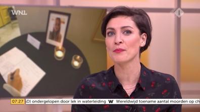 cap_Goedemorgen Nederland (WNL)_20180110_0707_00_20_45_199