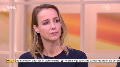 cap_Goedemorgen Nederland (WNL)_20180110_0707_00_20_46_200