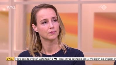 cap_Goedemorgen Nederland (WNL)_20180110_0707_00_20_46_201