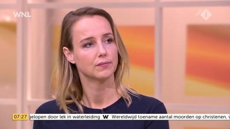 cap_Goedemorgen Nederland (WNL)_20180110_0707_00_20_47_202