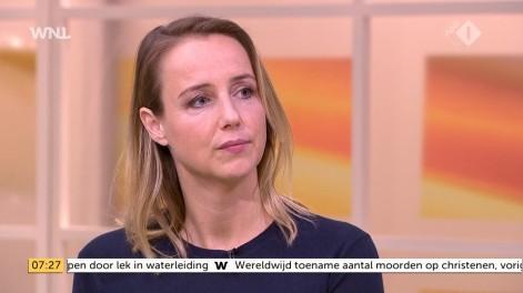 cap_Goedemorgen Nederland (WNL)_20180110_0707_00_20_47_203