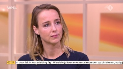 cap_Goedemorgen Nederland (WNL)_20180110_0707_00_20_47_204