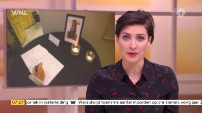 cap_Goedemorgen Nederland (WNL)_20180110_0707_00_20_48_205