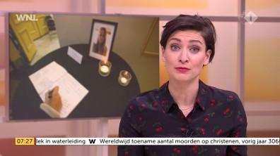 cap_Goedemorgen Nederland (WNL)_20180110_0707_00_20_48_206