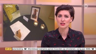 cap_Goedemorgen Nederland (WNL)_20180110_0707_00_20_49_208